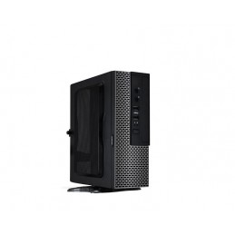 CAJA MINI ITX IT05 FA/180W...
