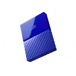 HDD EXTERNO WD 2.5 2 TB 3.0...