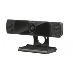 WEBCAM FULLHD 1080P GXT...