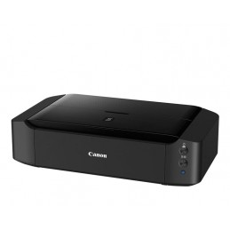 CANON PIXMA IP8750 WIFI