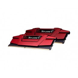 DDR4 32 GB(2X16KIT) 2400...