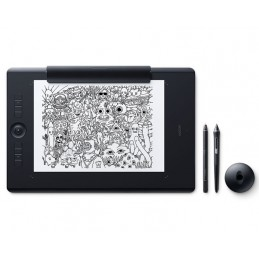 TABLET INTUOS PRO LARGE...