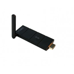 DONGLE MIRACAST WIFI MD01CR...