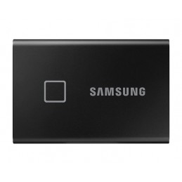 1 TB SSD SERIE PORTABLE T7...
