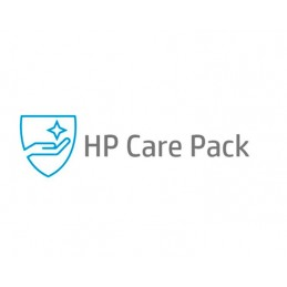 ELECTRONIC HP CARE PACK 3...