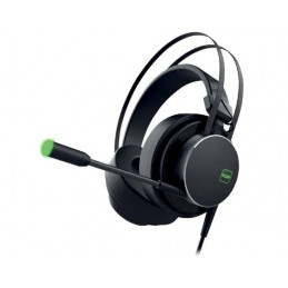 KEEPOUT AURICULAR GAMING...