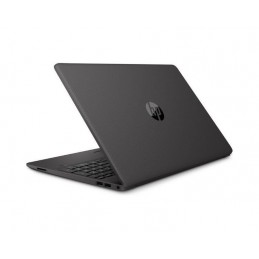 NOTEBOOK HP G8 255 27K51EA