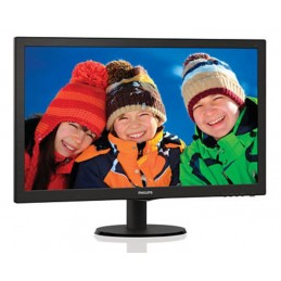 MONITOR PHILIPS 273V5LHSB
