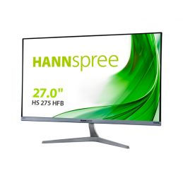 MONITOR HANNSPREE HS275HFB MM
