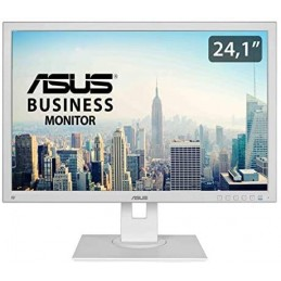 ASUS BE24AQLB Business...