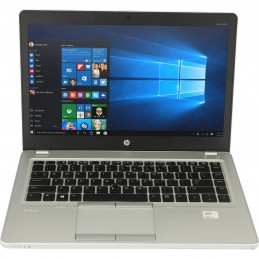 HP EliteBook Folio 9470m