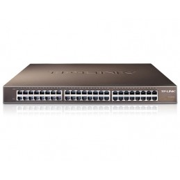 TP-LINK SWITCH 48 PORT...
