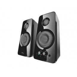 ALTAVOCES GAMING GXT 608...
